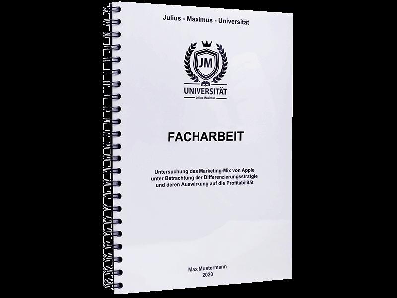 Dauer-für-Seminararbeit-und-Facharbeit-Drucken-und-Binden-mit-Spiralbindung