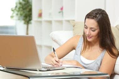 Einleitung der Bachelorarbeit schreiben