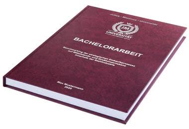 Bachelorarbeit - Bild 1 klein