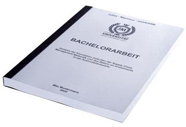 Bachelorarbeit - Bild 3 klein