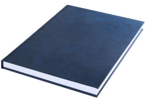 Kosten und Preise Buch drucken und binden