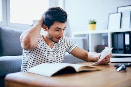 Harvard Zitierweise in der Bachelorarbeit