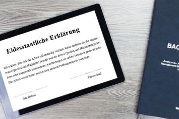 Die Eigenerklarung Ist Zuruck Unsertirol24 11