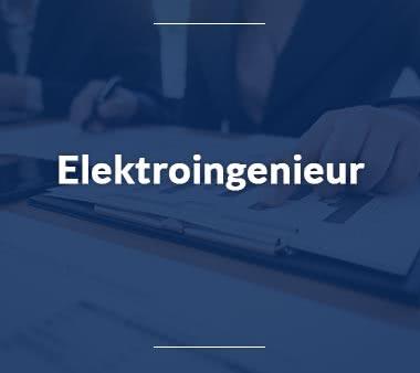 Elektroingenieur