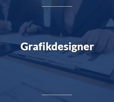 Grafikdesigner Jobs