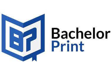 Lektorat BachelorPrint Qualität