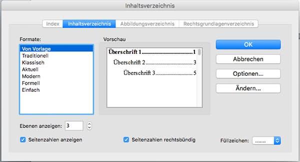 automatisches-Inhaltsverzeichnis-Word-Mac