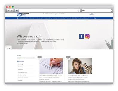Online-Kooperationen Content-Austausch