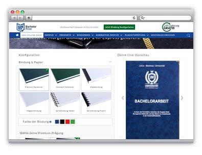 Online-Service-Partner Druck-Shop