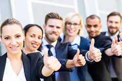 Assessment Center Vorstellungsgespräch Tipps