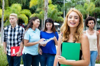 Motivationsschreiben Muster Auslandssemester