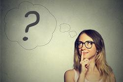 Wie schreibt man eine Bewerbung Bewerbungsgespräch Fragen