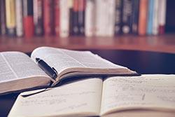 Kolloquium Lernmethoden Studium