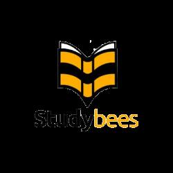 Prüfungsvorbereitung Studybees