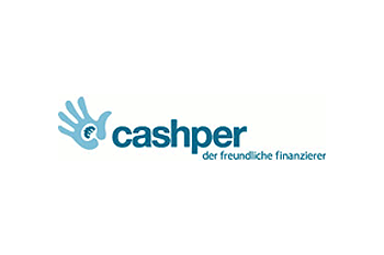 Studienkredit cashper