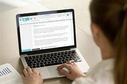 wissenschaftliches arbeiten transkriptionssoftware