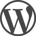 Influencer Marketing Kooperation Blogger