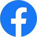 Influencer Marketing Kooperation Facebook