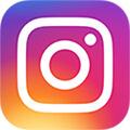 Influencer Marketing Kooperation Instagram