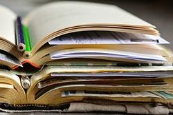 Lerntipps Prüfungsvorbereitung