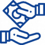 Mit Blog Geld verdienen BachelorPrint Provision