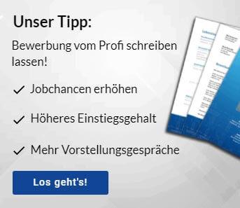 Bewerbungsschreiben Muster gratis Vorlagen