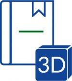 BachelorPrint-3D-Konfigurator
