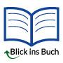 Bachelorarbeit drucken Blick ins Buch