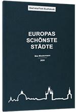 Buch binden im Premium Hardcover