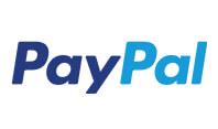 PayPal Zahlungsart