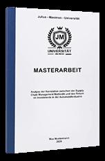 Salzburg Online Copyshop Auswahl