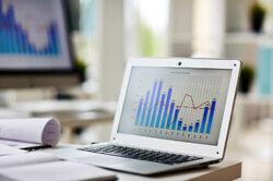 Methoden Konzepte Regressionsanalyse