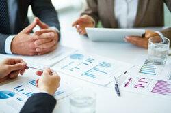 Regressionsanalyse Zielgruppenanalyse