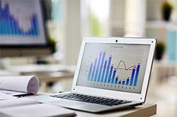 Deduktive Forschung Regressionsanalyse