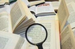 Exzerpt Bachelorarbeit Thema finden Bachelorarbeit