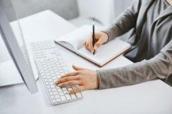 Wissenschaftliches Schreiben Methodik für die Bachelorarbeit