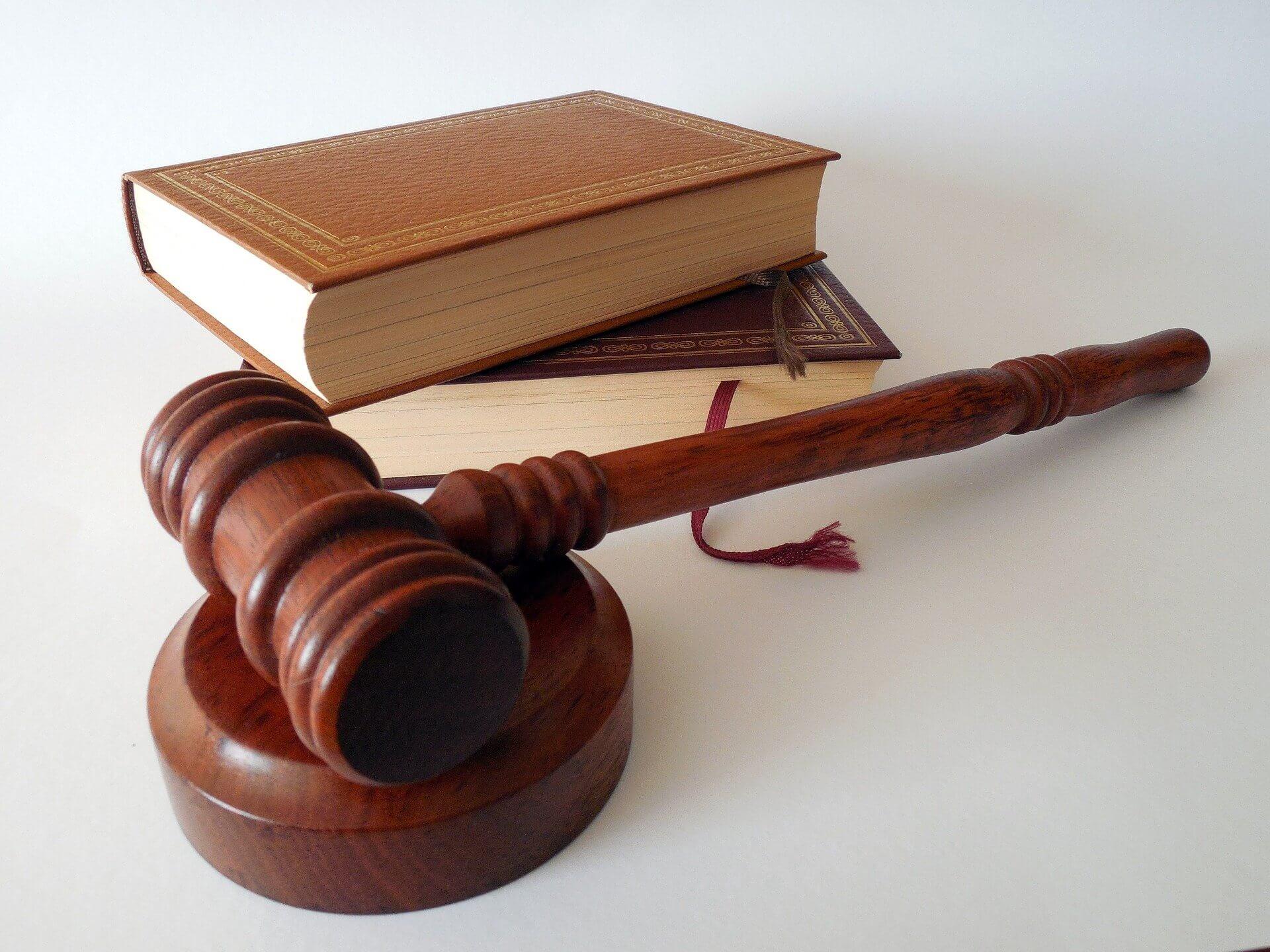 Diskursanalyse Gesetze zitieren
