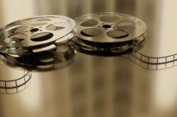 Bachelorarbeit im Unternehmen Film zitieren