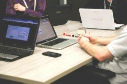 Handlungsempfehlung Bachelorarbeit im Unternehmen