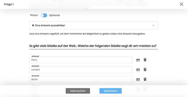 Online-Umfrage-erstellen-empirio
