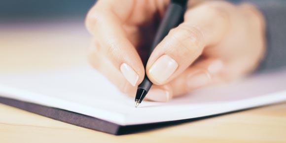 Lektorat günstig für Studienarbeiten